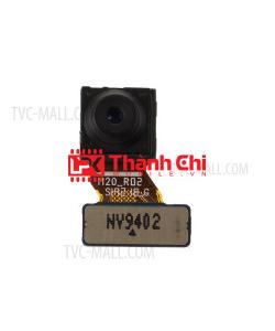 Samsung Galaxy M20 2019 / SM-M205F - Camera Trước Zin Bóc Máy / Camera Nhỏ - LPK Thành Chi Mobile