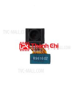 Samsung Galaxy A10S 2019 / SM-A107F - Camera Trước Zin Bóc Máy / Camera Nhỏ - LPK Thành Chi Mobile
