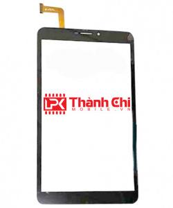 Wing S800 - Cảm Ứng Zin Original, Màu Trắng, Chân Connect - LPK Thành Chi Mobile