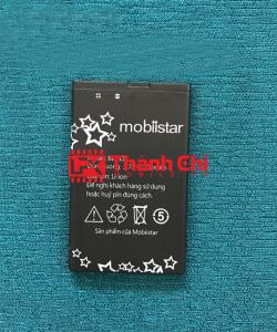 Pin Mobiistar BL121 - LPK Thành Chi Mobile
