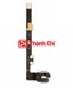 Cáp Tai Nghe Ipad Mini 2 / Ipad Mini 3, Màu Trắng - LPK Thành Chi Mobile