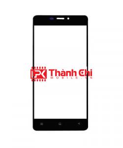 Gionee Elife S5.5 - Mặt Kính Zin New Gionee, Màu Đen, Ép Kính - LPK Thành Chi Mobile
