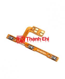 Cáp Nguồn, Volume / Dây Bấm Nguồn, Volume Huawei Nova 2i / RNE-L22 - LPK Thành Chi Mobile