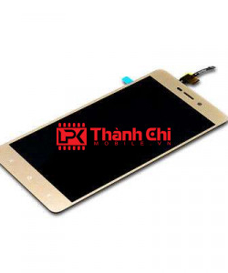 Nomi 3S - Màn Hình Nguyên Bộ Loại Tốt Nhất, Màu Gold - LPK Thành Chi Mobile