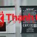 Pin Nokia 5B Xịn giá tốt nhất thị trường hiện nay - LPK Thành Chi Mobile