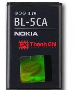Pin Nokia 5CA Tốt - LPK Thành Chi Mobile