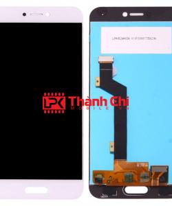 Xiaomi Mi 5C - Màn Hình Nguyên Bộ Loại Tốt Nhất, Màu Trắng - LPK Thành Chi Mobile