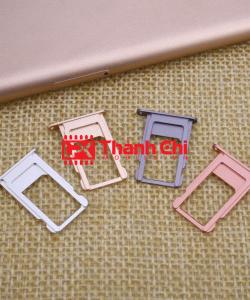 Khay Sim Ngoài Apple Iphone 6G - Khay Để Sim, Màu Vàng Gold - LPK Thành Chi Mobile
