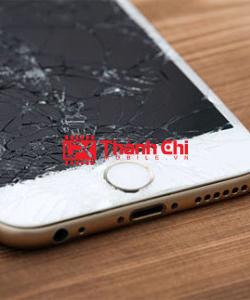 Apple Iphone 6G - Màn Hình Zin Bể Kính - LPK Thành Chi Mobile