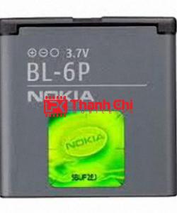 Pin Nokia 6P Xịn - LPK Thành Chi Mobile