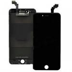 Apple IPhone 6S - Màn Hình Nguyên Bộ Zin Ép Kính Zin, Màu Đen - LPK Thành Chi Mobile