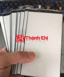 Phim Màu Samsung S7 - LPK Thành Chi Mobile
