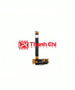 Nokia 8.1 2019 / TA-1119 - Cáp Nguồn Kiêm Cáp Volume - LPK Thành Chi Mobile
