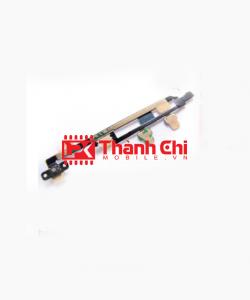 Cáp Sạc Kèm Mic Xiaomi Mi 8 2018 / M1803E1A - Bo Sạc / Main Sạc - LPK Thành Chi Mobile