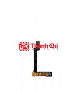 ASUS ZenFone Zoom ZX551ML / Z00XS - Cáp Khay Sim / Dây Kết Nối Khay Sim - LPK Thành Chi Mobile