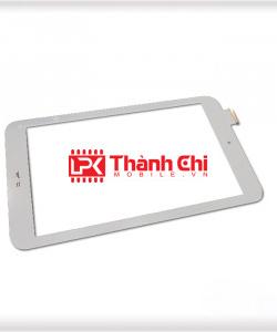 ASUS Memopad HD8 / ME180A / K00L - Cảm Ứng Zin Original, Màu Trắng, Chân Connect - LPK Thành Chi Mobile