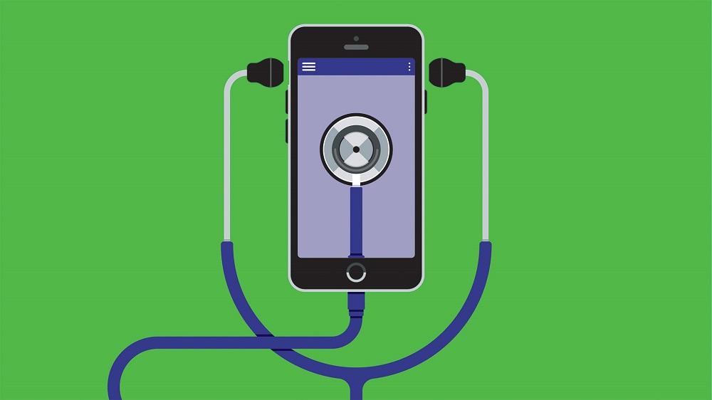 Nguyên nhân giảm tuổi thọ của điện thoại - LPK Thành Chi Mobile