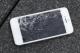 Cách xử lý màn hình bị vỡ - LPK Thành Chi Mobile