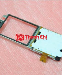 Nokia C5-00 - Cáp Bo Phím - LPK Thành Chi Mobile