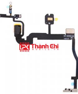Pin Tích Điện Kaisiking 5200mah KK-1303 loại A - LPK Thành Chi Mobile