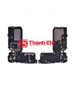 Samsung Galaxy Note 9 2018 / SM-N960F/DS / SM-N9600 - Loa Chuông / Loa Ngoài Nghe Nhạc - LPK Thành Chi Mobile