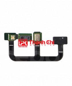 Samsung Galaxy S6 2015 / SM-G920F / SM-G9208 / SC-05G / SM-G9200 - Cáp Cảm Biến Kèm Loa Trong Và Mic / Cáp Loa Trong / Cáp Micro - LPK Thành Chi Mobile