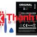 Pin Ipad Mini 1 Orizin Maximum BIPAM1, Dung Lượng Cực Đại 4440mAh - LPK Thành Chi Mobile