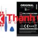 Pin Ipad Mini 4 Orizin Maximum BIPAM4, Dung Lượng Cực Đại 5124mAh - LPK Thành Chi Mobile