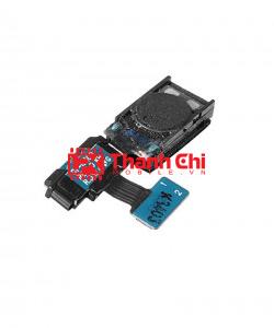 Samsung Galaxy S4 Mini 2013 / GT-I9190 / GT-I9192 / GT-I9195 - Loa Trong / Loa Nghe - LPK Thành Chi Mobile