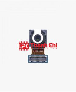 Samsung Galaxy A7 2016 / SM-A710F - Camera Trước Zin Bóc Máy / Camera Nhỏ - LPK Thành Chi Mobile