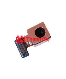 Samsung Galaxy Note 9 2018 / SM-N960F/DS / SM-N9600 - Camera Trước Zin Bóc Máy / Camera Nhỏ - LPK Thành Chi Mobile