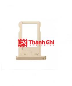Apple Ipad Mini 2 - Khay Sim Ngoài / Khay Để Sim - LPK Thành Chi Mobile