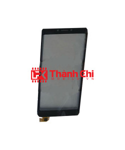 Itel S13 Pro - Cảm Ứng Zin Original, Màu Đen, Chân Connect - LPK Thành Chi Mobile
