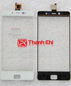 ARBUTUS AR3 - Cảm Ứng Zin Original, Màu Trắng, Chân Connect, Ép Kính - LPK Thành Chi Mobile