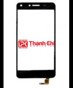 ARBUTUS AR3 - Cảm Ứng Zin Original, Màu Đen, Chân Connect, Ép Kính - LPK Thành Chi Mobile