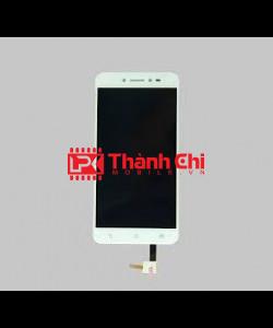 ASUS Zenfone 3 2016 ZE520KL / Z017D / 5.2 inch - Màn Hình Nguyên Bộ Loại Tốt Nhất, Màu Trắng - LPK Thành Chi Mobile