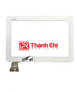 ASUS Transformer Pad K018 TF103CG - Cảm Ứng Zin Original, Màu Trắng, Chân Connect - LPK Thành Chi Mobile