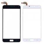 ASUS Zenfone 4 Max Pro 2017 / ZC554KL / 5.5 inch / X00ID - Cảm Ứng Zin Original, Màu Đen, Chân Connect, Ép Kính - LPK Thành Chi Mobile