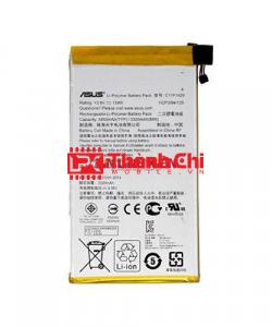 Pin Asus C11P1429 Dùng Cho Asus ZenPad C 7.0 Z170C / Z170CG / Z170M, Dung Lượng 3450mAh - LPK Thành Chi Mobile
