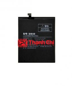 Pin Xiaomi BM48 Dùng Cho Xiaomi Mi Note 2, Dung Lượng 4000 mAh - LPK Thành Chi Mobile