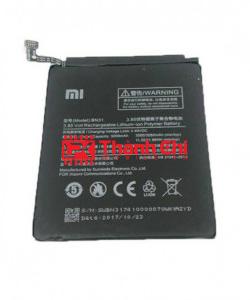 Pin Xiaomi BM3A Dùng Cho Xiaomi Mi Note 3, Dung Lượng 3400 mAh - LPK Thành Chi Mobile