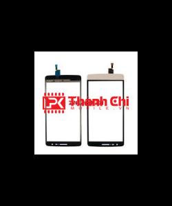 LG G3 Beat / G3 Mini / G3 S / F470 / Cat.6 - Màn Hình Zin Nguyên Bộ Loại Tốt Nhất, Màu Vàng Gold - LPK Thành Chi Mobile