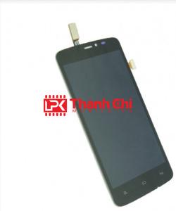 Gionee F103 - Màn Hình Nguyên Bộ Loại Tốt Nhất, Màu Đen - LPK Thành Chi Mobile