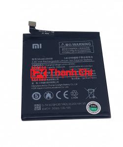 Pin Xiaomi BM3B Dùng Cho Xiaomi Mi Mix 2, Dung Lượng 3400 mAh - LPK Thành Chi Mobile