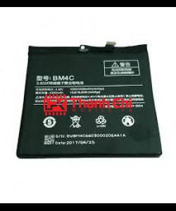 Pin Xiaomi BM4C Dùng Cho Xiaomi Mi Mix, Dung Lượng 4400 mAh - LPK Thành Chi Mobile
