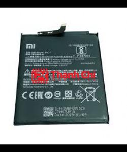 Pin Xiaomi BN37 Dùng Cho Xiaomi Redmi 6A, Dung Lượng 3000 mAh - LPK Thành Chi Mobile