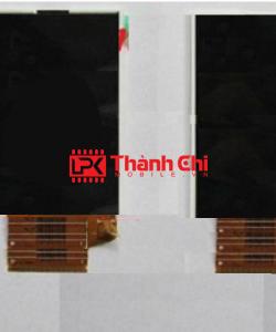 Viettel V6218 - Màn Hình LCD Loại Tốt Nhất, Chân Connect - LPK Thành Chi Mobile