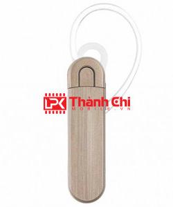 BYZ YB009 - Tai Nghe Bluetooth, Hàng Chính Hãng BYZ / Tai Nghe Không Dây - LPK Thành Chi Mobile