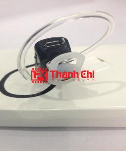 BYZ B85 - Tai Nghe Bluetooth, Hàng Chính Hãng BYZ / Tai Nghe Không Dây - LPK Thành Chi Mobile