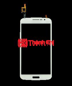 Cảm Ứng Zin Samsung Galaxy Grand 2 Màu Đen giá sỉ - LPK Thành Chi Mobile
